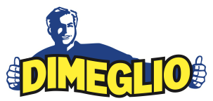 DiMeglio Store
